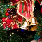 さすがクリスマス!暇です!12月で一番おススメな日。