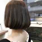 恵比寿で広まるヘアドネーション!!聖夜に素敵なヘアカット!