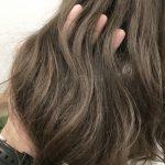 意外と知らない!?自分の髪質って一体どれなんだい!?その2~髪の太さとクセの関係性~