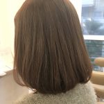 冬の乾燥による静電気で髪の毛がふわふわしてお悩みの方へ贈る対処法