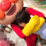 子供達のカリスマ!アンパンマンミュージアムの楽しみ方をまとめてみた。