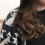 2wayで使える髪型!インナーカラーでオンオフ両用スタイル!