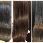 【美髪ケア】恵比寿で叶える美髪トリートメントでツヤサラな髪を手に入れよう!