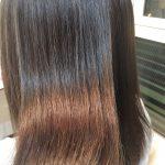 【美髪ケア】剛毛・くせ毛・広がる毛にこの梅雨オススメのシャンプートリートメントはこれだ!
