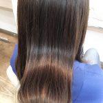 【美髪ケア】カラーやパーマによるダメージを最小限に抑えるトリートメントケア
