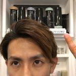 キレイな髪は頭皮から!頭皮を健康に導くシャンプー!エステシモ セルサート!
