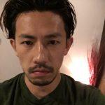 渋谷近辺の美容師達にオススメ!深夜までやってるアロママッサージ!