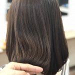 艶髪で始める乾燥ヘアケア